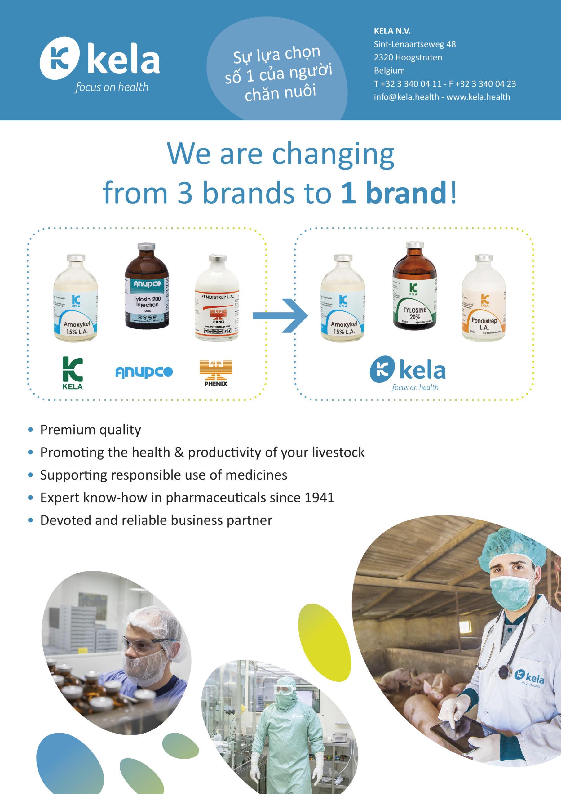 Advertisement_Rebranding_Vietnam_Kela