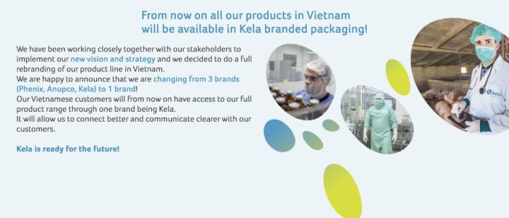 Banner_rebranding_Vietnam_Kela